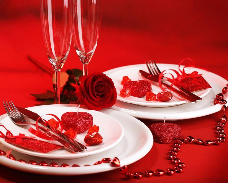 Sorpresas rom nticas 7 ideas creativas para sorprender a - Sorpresas romanticas para tu novio ...
