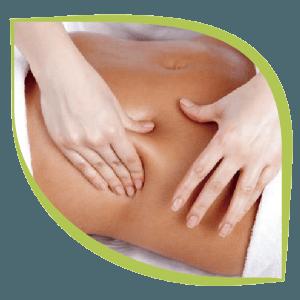 Tratamientos corporales-spa-ixu-zipaquira