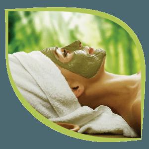 Tratamientos faciales spa ixu zipaquira