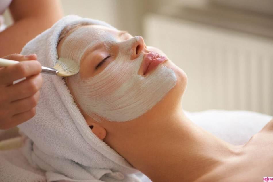 Descubre la mascarilla más apropiada para tu piel en IxuSpa